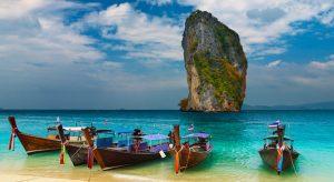 Thailand-Large_tcm262-2122022