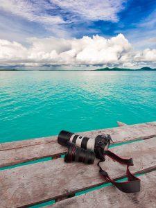 viaggi foto